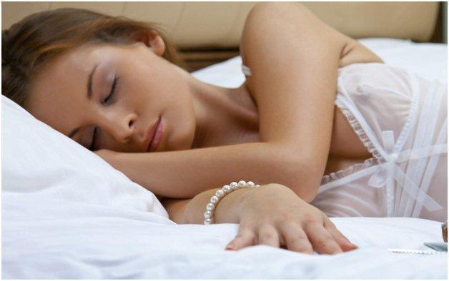 Что означает беременность во сне
