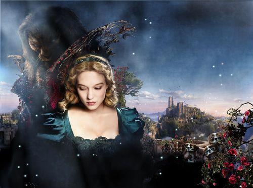 Что посмотреть 14 февраля: лучшие новые романтические фильмы