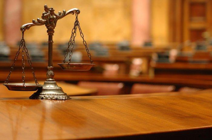 Что такое обращение в суд?