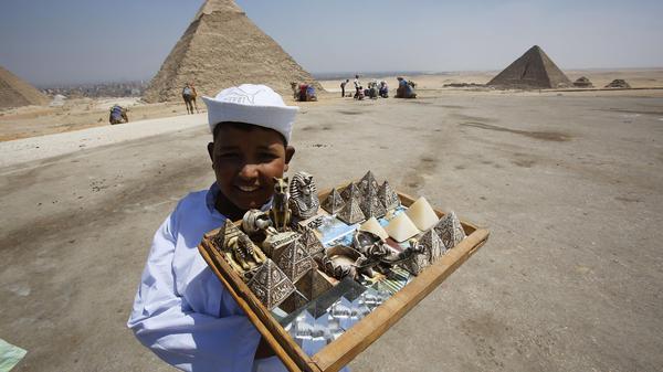 Что такое СПО в туристическом бизнесе?