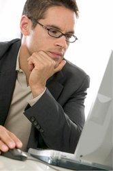Как убрать стартовую страницу Рамблер из браузера Опера, Мозилла, Гугл Хром