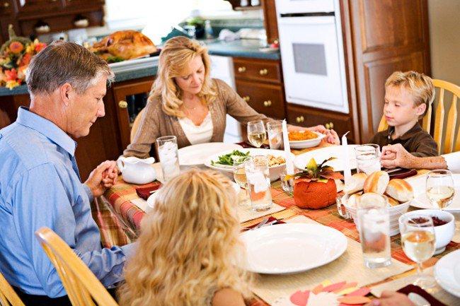 Что можно приготовить на ужин быстро и вкусно?