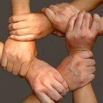 Формирование корпоративной культуры