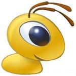 Как создать кошелек WebMoney?