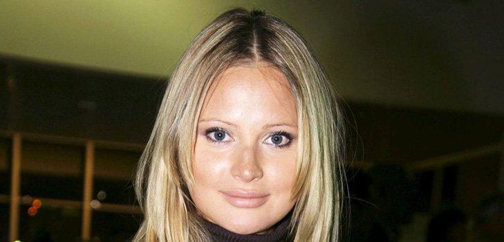 Дана Борисова поддержала Кобзона, Газманова и Валерию