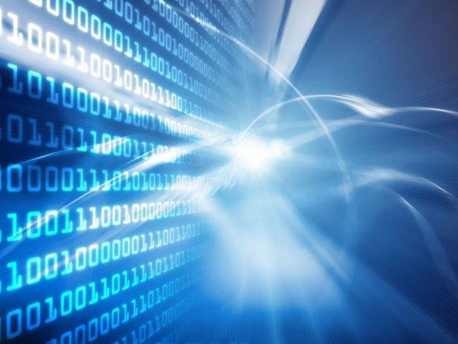 Чем опасны DoS и DDoS атаки?