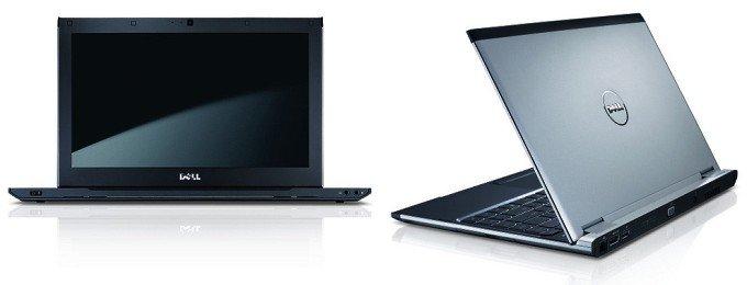 Dell Vostro V13 Ноутбук