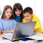 Развитие мышления у школьников