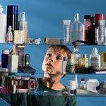 Как узнать, что ребенок принимает наркотики?