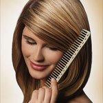 Сухой шампунь для волос