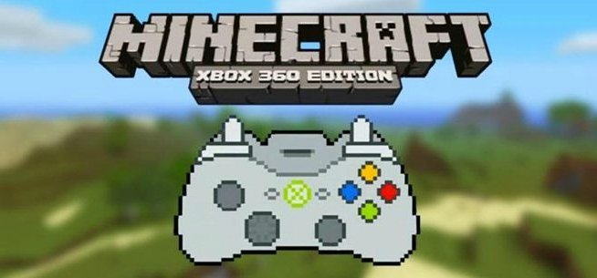 Есть вопрос о том, как установить карту в Minecraft? Тебе сюда!