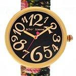 Самые модные женские часы 2013 года, фото