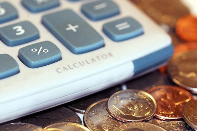 Семейный бюджет: латаем дыры!
