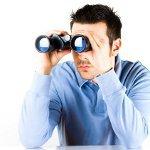 Где и как искать клиентов?