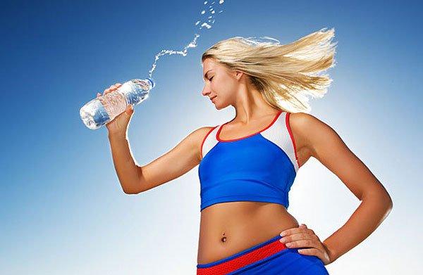 Самые популярные ошибки при занятиях фитнесом