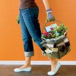 Уход за цветниками