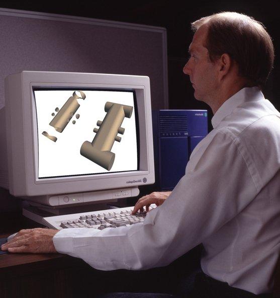 файлы Cdw чем открыть - фото 9
