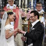 Какие бывают формы брака?