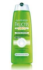 Garnier Fructis Против Перхоти шампунь