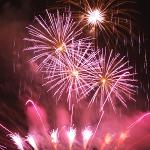 Где провести Новый год 2013?