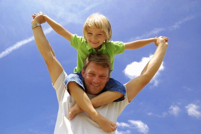 Где и как получить СНИЛС на ребенка?