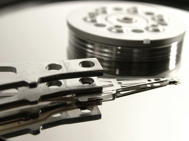 Сколько мегабайт в гигабайте?