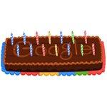 Google исполнилось 14 лет