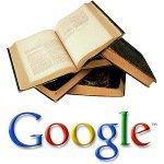 Google Books (Google Книги)