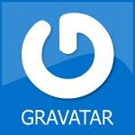 Gravatar: глобально распознаваемый аватар