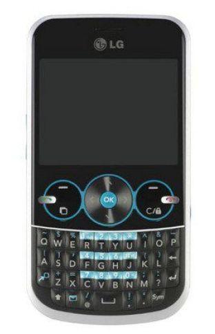 LG GW300 Мобильный телефон