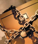 Как защитить свой сайт от взлома?