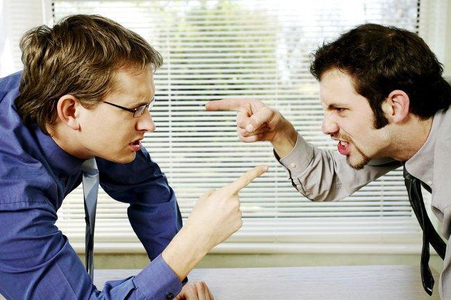 Трудные клиенты: как себя с ними вести