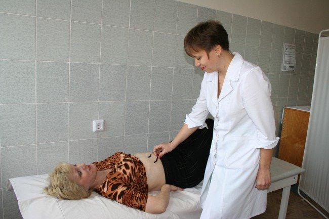 Гирудотерапия: лечение пиявками