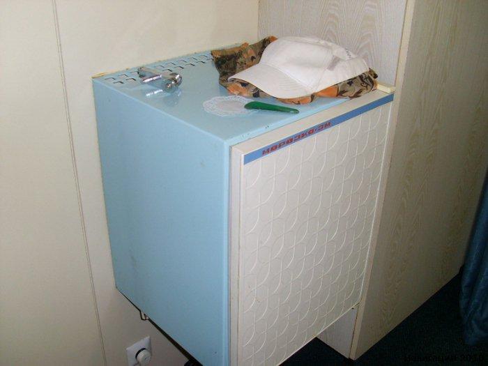 холодильники для пива инструкция - фото 11