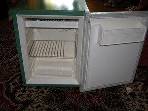 инструкция к холодильнику морозко 3м - фото 4