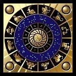 Гороскоп знаков зодиака на 2011 год