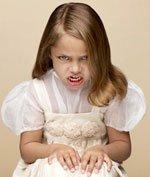 Как заставить ребенка делать что-либо против его воли?