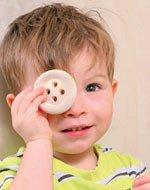 Чем заменить привычные игрушки для малыша: предметы повседневного обихода