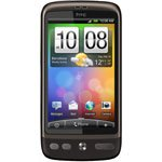 HTC Desire Смартфон