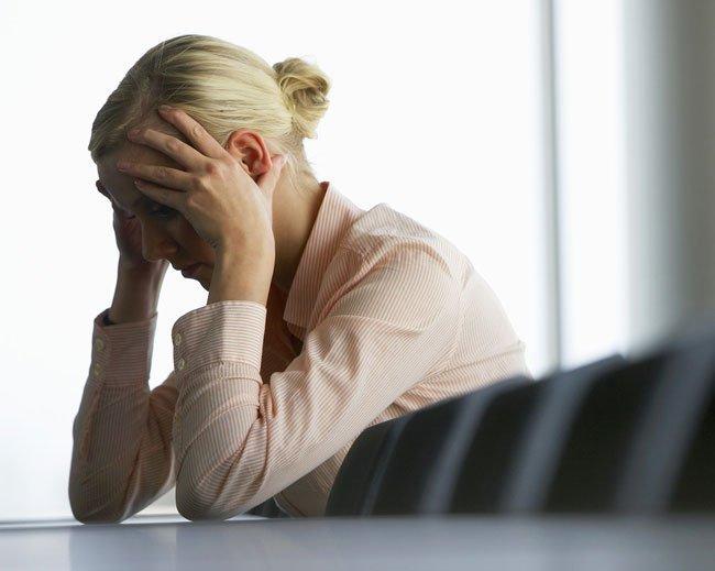 Что делать, если вас уволили с работы?