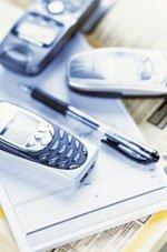 База IMEI. «Белые» и «серые» телефоны