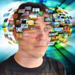 Зависимость от информации
