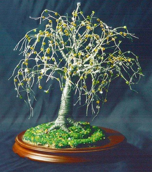 Картины с живыми растениями своими руками фото 432