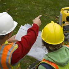 Кадастровый инженер: реестр. Вопросы кадастрового инженера