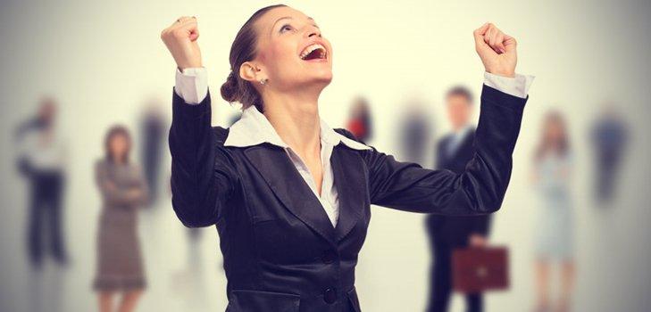 Как найти работу и не стать жертвой мошенников