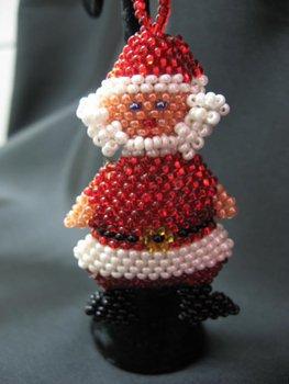 Как сделать Деда Мороза и Снегурочку своими руками: фото мастер-класс