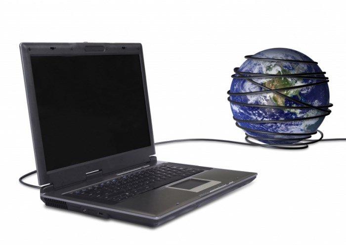 Как быстро и удобно передать показания счетчика воды используя интернет