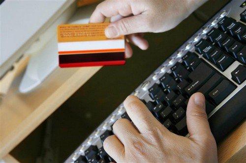 Как можно положить деньги на телефон через Интернет