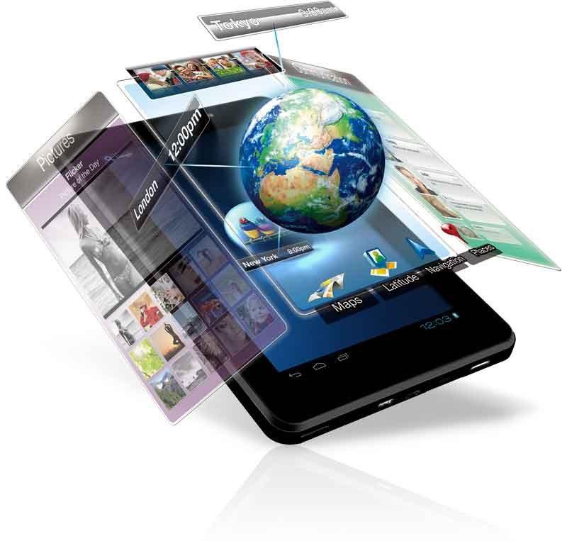 Как отключить мобильный интернет оператора «Мегафон»
