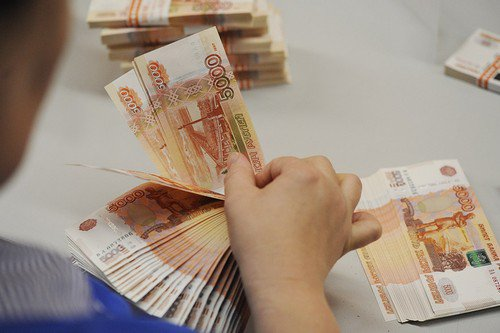 Как перевести рубли в гривны и наоборот